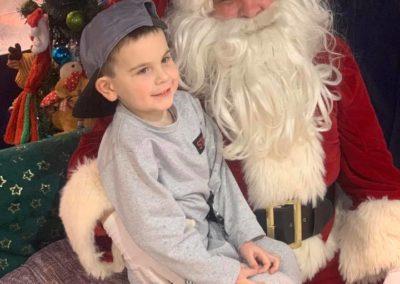 Sera Husky Santa (10)