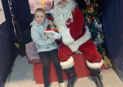 Sera Husky Santa (11)