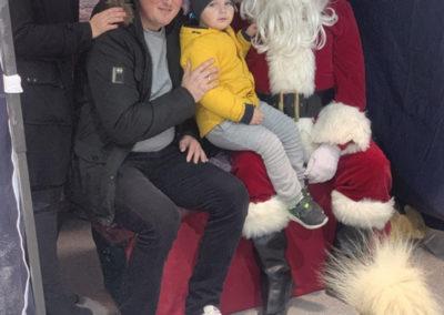 Sera Husky Santa (25)