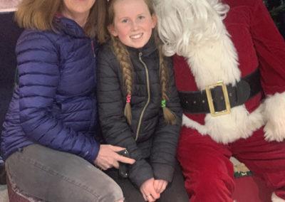 Sera Husky Santa (29)