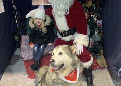 Sera Husky Santa (30)