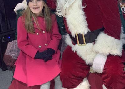 Sera Husky Santa (32)