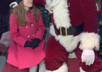 Sera Husky Santa (34)