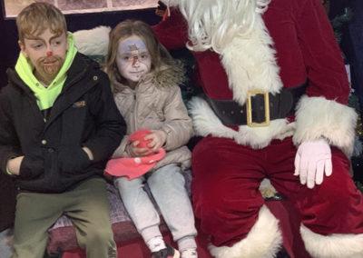 Sera Husky Santa (37)