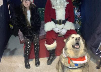 Sera Husky Santa (39)