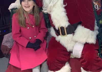 Sera Husky Santa (41)